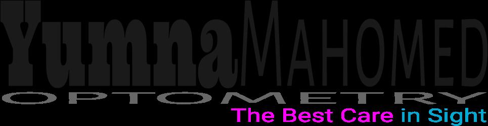 Yumna Mahomed Optometry Optician Contact Lense Florida Roodepoort
